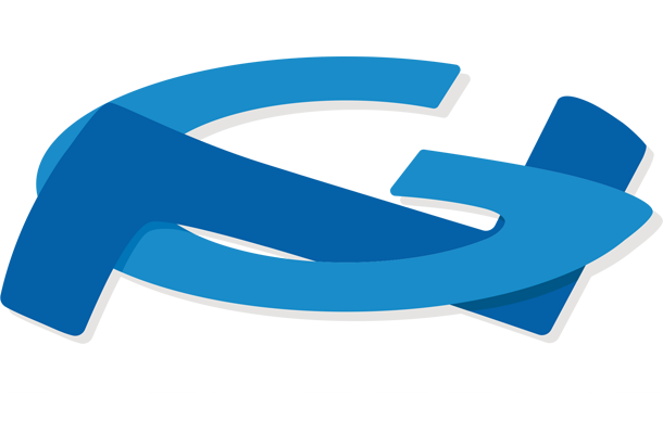 GN Engineering